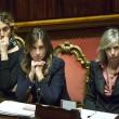 """Mineo: """"Renzi subalterno a Maria Elena Boschi"""" 23"""
