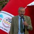Marco Parma, preside anti Natale, fu candidato con M5s