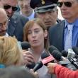 """Mineo: """"Renzi subalterno a Maria Elena Boschi"""" 18"""
