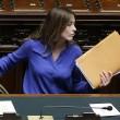 """Mineo: """"Renzi subalterno a Maria Elena Boschi"""" 46"""