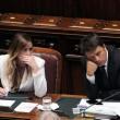 """Mineo: """"Renzi subalterno a Maria Elena Boschi"""""""