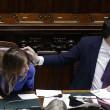 """Mineo: """"Renzi subalterno a Maria Elena Boschi"""" 47"""