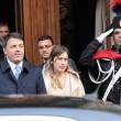 """Mineo: """"Renzi subalterno a Maria Elena Boschi"""" 5"""