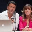 """Mineo: """"Renzi subalterno a Maria Elena Boschi. Politicamente"""""""