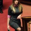 """Mineo: """"Renzi subalterno a Maria Elena Boschi"""" 2"""