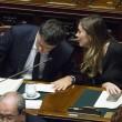"""Mineo: """"Renzi subalterno a Maria Elena Boschi"""" 9"""