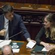 """Mineo: """"Renzi subalterno a Maria Elena Boschi"""" 8"""