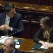 """Mineo: """"Renzi subalterno a Maria Elena Boschi"""" 7"""