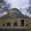 Bruxelles: allarme antrace, evacuata grande moschea