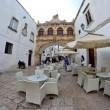 Viaggio Puglia in Valle d'Itria: cosa vedere e mangiare2