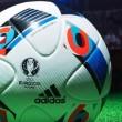 YOUTUBE Beau Jeu, pallone Euro 2016 svelato da Zidane