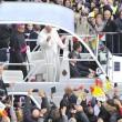 "Il Papa a Firenze: ""No a Chiesa ossessionata dal potere""07"