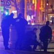 Attentati a Parigi. Hollande annuncia lo stato di emergenza
