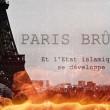 Caramelle e cartoline dall'inferno: Isis festeggia 02