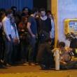 Attentati a Parigi: decine di morti. Francia chiude confini 2