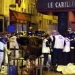 Attentati a Parigi: decine di morti. Francia chiude confini 23