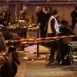 "Attentati Parigi, telefonino del kamikaze: ""Ok siamo pronti"""