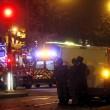 Attentati a Parigi: decine di morti. Francia chiude confini 5