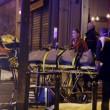 Attentati a Parigi: decine di morti. Francia chiude confini 6