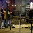 Attentati a Parigi: decine di morti. Francia chiude confini 7