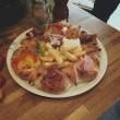YOUTUBE Pizza vulcano: agli svedesi piace...come si prepara3