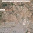 Attentati Parigi: caccia francesi decollano per Raqqa09