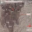 Attentati Parigi: caccia francesi decollano per Raqqa10