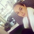 Modella su Instagram senza velo: cacciata da Iran FOTO 3