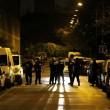 Parigi Saint Denis assalto a Abdelhamid Abaaoud morti feriti2