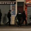 Parigi Saint Denis assalto a Abdelhamid Abaaoud morti feriti3