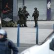 Parigi Saint Denis assalto a Abdelhamid Abaaoud morti feriti4
