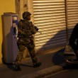 Parigi Saint Denis assalto a Abdelhamid Abaaoud morti feriti5