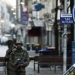 Parigi Saint Denis assalto a Abdelhamid Abaaoud morti feriti6