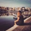 Viaggiare al femminile: cosa dicono le donne 2