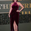 Kelly Brook, foto sexy in lingerie dopo incidente red carpet 6