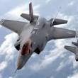F-35 spara primi colpi.. con 8 anni di ritardo3