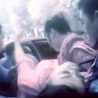 YOUTUBE Cina, lancio della sposa finisce male: lei in coma2