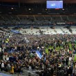 Attentati a Parigi: decine di morti. Francia chiude confini
