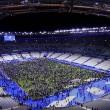Attentati a Parigi: decine di morti. Francia chiude confini 4