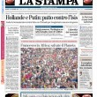 stampa24