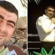 Beirut, Adel Termos: eroe che si è buttato su kamikaze Isis