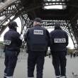 Parigi, dopo riapertura chiude di nuovo la Tour Eiffel11