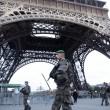 Parigi, dopo riapertura chiude di nuovo la Tour Eiffel