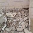 Libia, devastato il cimitero italiano a Tripoli FOTO01