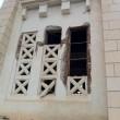 Libia, devastato il cimitero italiano a Tripoli FOTO02