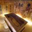 Tutankhamon: una camera segreta nella sua tomba 3