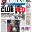 tuttosport7
