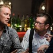 Eagles of Death Metal, martedì a Parigi. Tre date in Italia2
