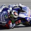 Motorcycling - Valencia Grand Prix