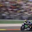 Motogp Valencia diretta. Valentino Rossi cerca il miracolo